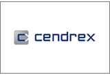 Cendrex
