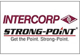 Intercorp Strong point