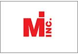 m.inc